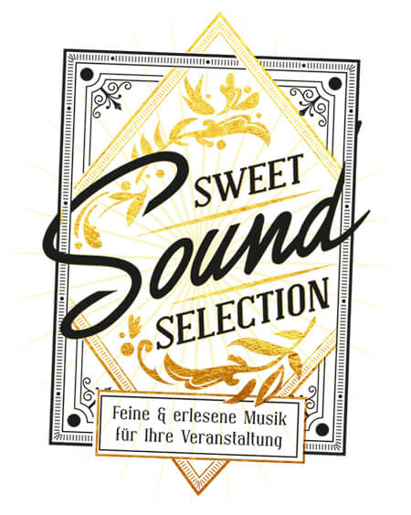 Sweet Sound Selection Hochzeitsband