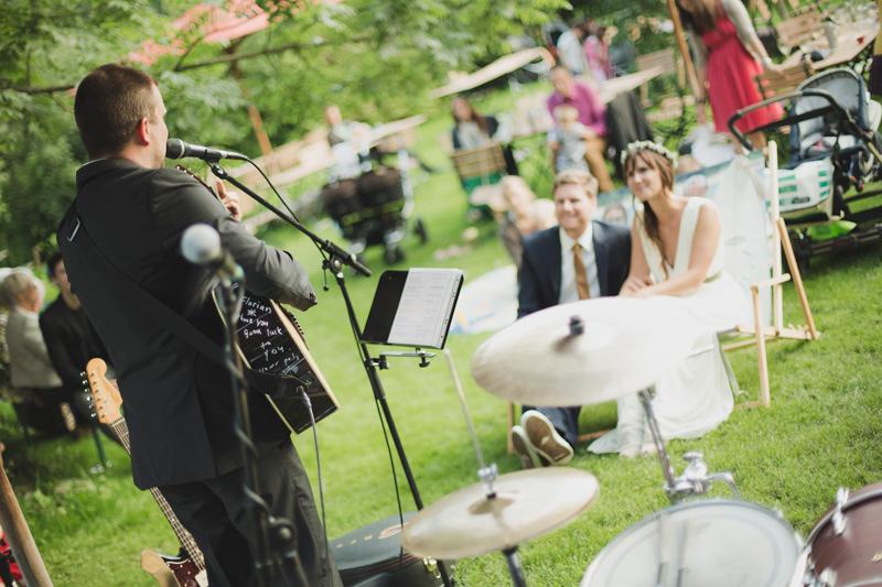 Hochzeitsband Exklusive Liveband 9to5 Fur Firmenfeier Gala